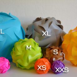 myol puzzle lampen verschiedene groessen