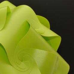 myol l Puzzle Lampen Teile - Detail