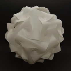 myol l Puzzle Lampen Teile - 30 Teile Ball