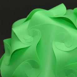 myol s Puzzle Lampen Teile - Detail