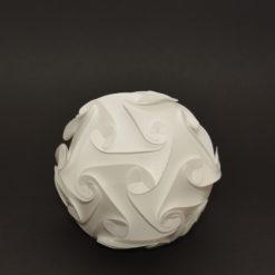 myol xxs Puzzle Lampen Teile - 30 Teile Ball