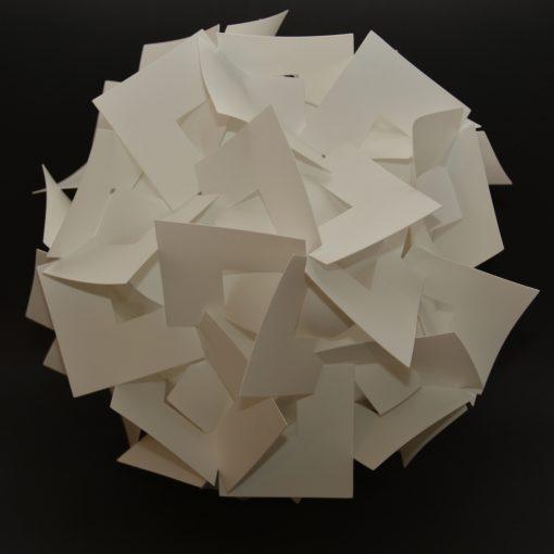 myol crystal puzzle lampen teile