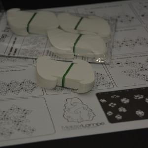 myol xs Puzzle Lampen Teile