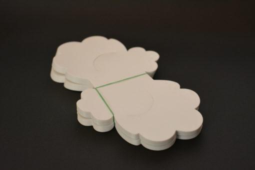 cloud myol puzzle lampe