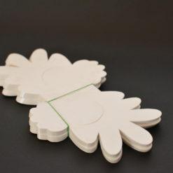 finger myol puzzle lampe