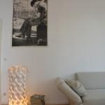 stehlampe 120 teilige myol puzzle lampe