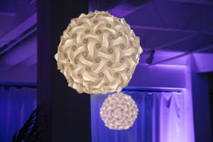 120 teilige myol puzzle lampe