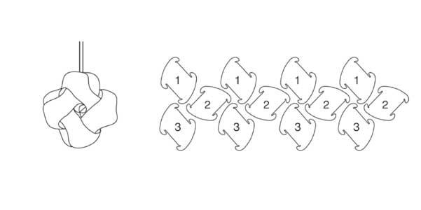 myol-12a-anleitung