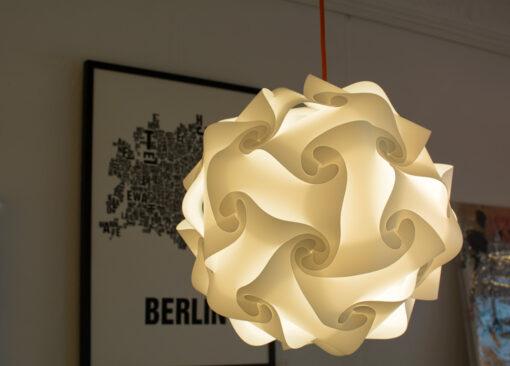 myol-puzzle-lampen